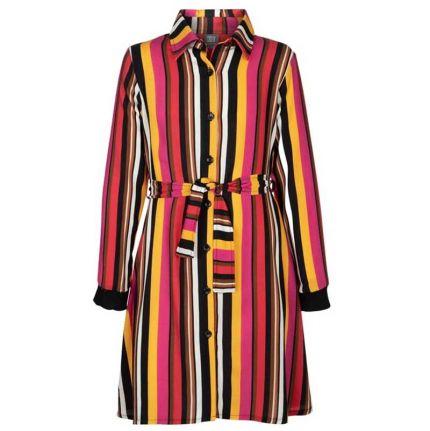 Kiestone - Dress / Multy