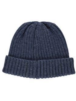 Street Called Madison - Hat / Blue