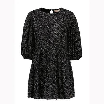 Street Called Madison - Luna viscose dress ALISON Dot