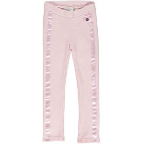S&D Le Chic - Tregging Glitter / Pink