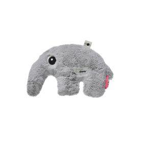Done By Deer - Cuddle Cute Antee / Grey