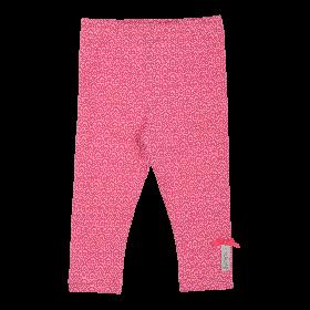 Kiezeltje - Legging / Print Pink