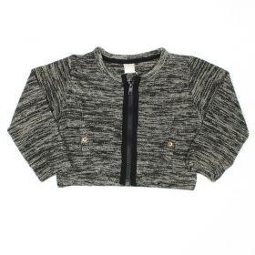 Name It - Vest Naja / Black