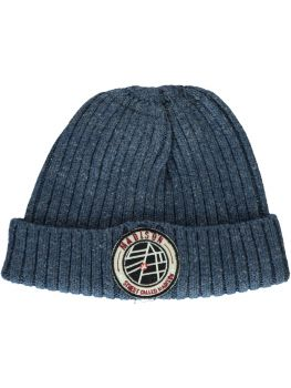 Street Called Madison - Hat / Blue
