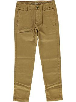 Street Called Madison - Chino Pant / Khaki