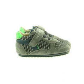 Shoesme - Shoesme Sneaker / Army
