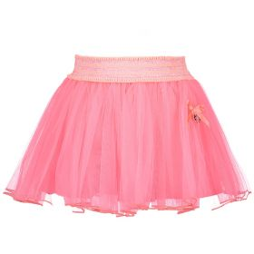 Le Chic - Petticoat / Pink