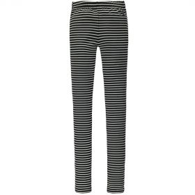 Tumble 'n Dry - Legging Ede / Stripe Black White