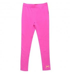 Little miss Juliette - Legging / Pink