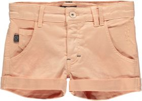 Bomba - Uni shorts / Soft Peach