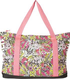 Vingino - Vibeke Bag / Neon Pink