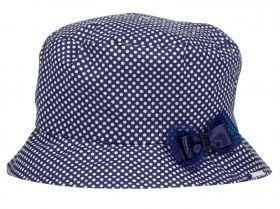 Gymp - Hat / Marine