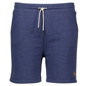 S.C.M - Sweat Short Old Charlie / Indigo