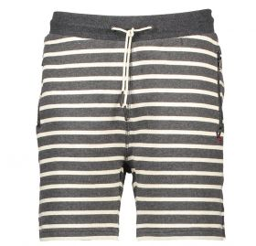 Street Called Madison - Sweat Short Young Charlie / Grey