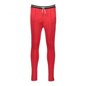 Street Called Madison - Pant Jog / Red
