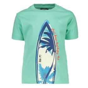 LCEE - T-Shirt Surfboard / Green