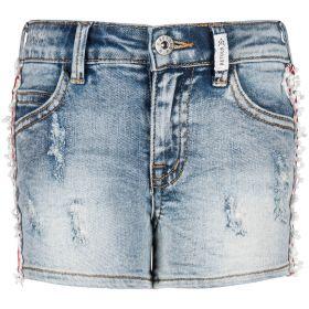 Retour - Short Josje / Jeans