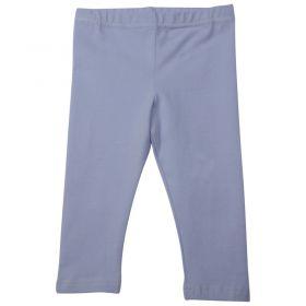 Kiezeltje - Legging / Lavender