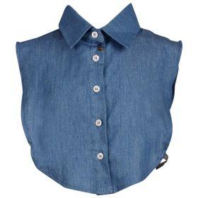 Kiestone - Collar Jeans / Blue
