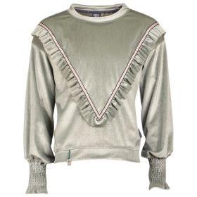 Kiestone - Sweater / Mint
