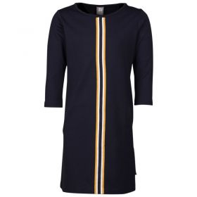 Kiestone - Dress / Dark Blue