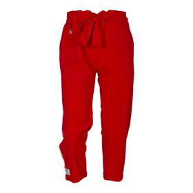 Kiestone - Pant / Red