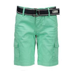 LCEE - Bermuda / Green