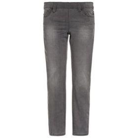 Name It - Nittanja Legging / Grey Denim