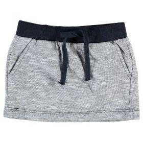 Name It - Skirt Nitkoddy / Gry Melange