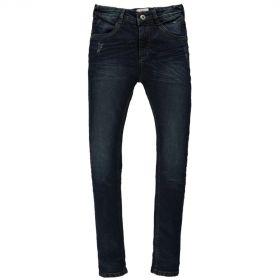 Tumble 'n Dry - Ryder Pant / Used Denim