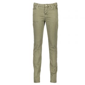 Street Called Madison - Pant / Army Green