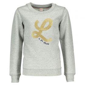 Street Called Madison - Sweater Luna / Gey Melange