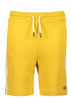 Street Called Madison - Sweat Short / Yellow
