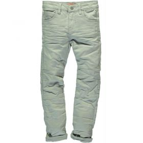 TYGO & Vito - Jog Denim / Light Grey