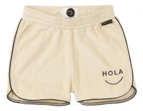 Sproet & Sprout - Sport Short Hola / Shell