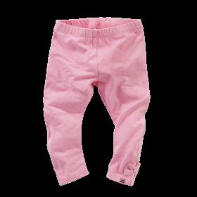 Z8 - Eris Legging / Pretty Pink