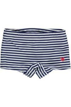 LCEE - Swimshort / Blue