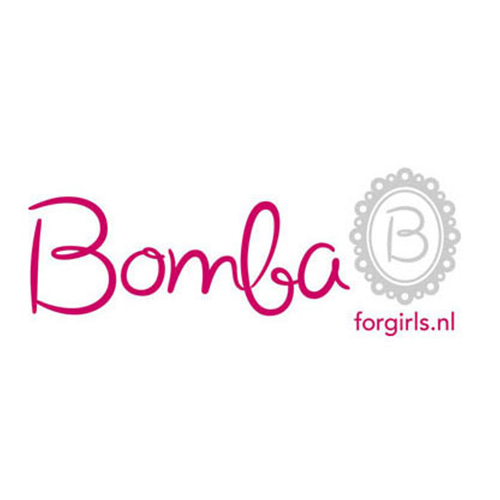 Bomba for Girls