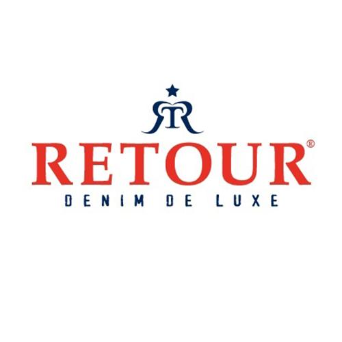 Retour Denim Deluxe